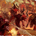 Army Selection: Are Khorne Daemonkin Right For You?