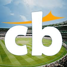 Cricbuzz Cricket Match Live Scores