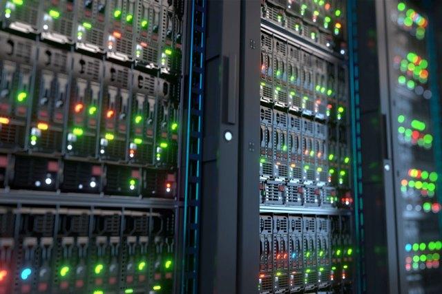 Dedicated Server, WordPress Hosting, Web Hosting Guides, Web Hosting Tips