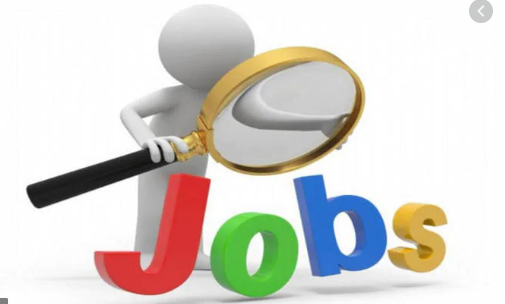 Uses of Job Classifieds in UAE