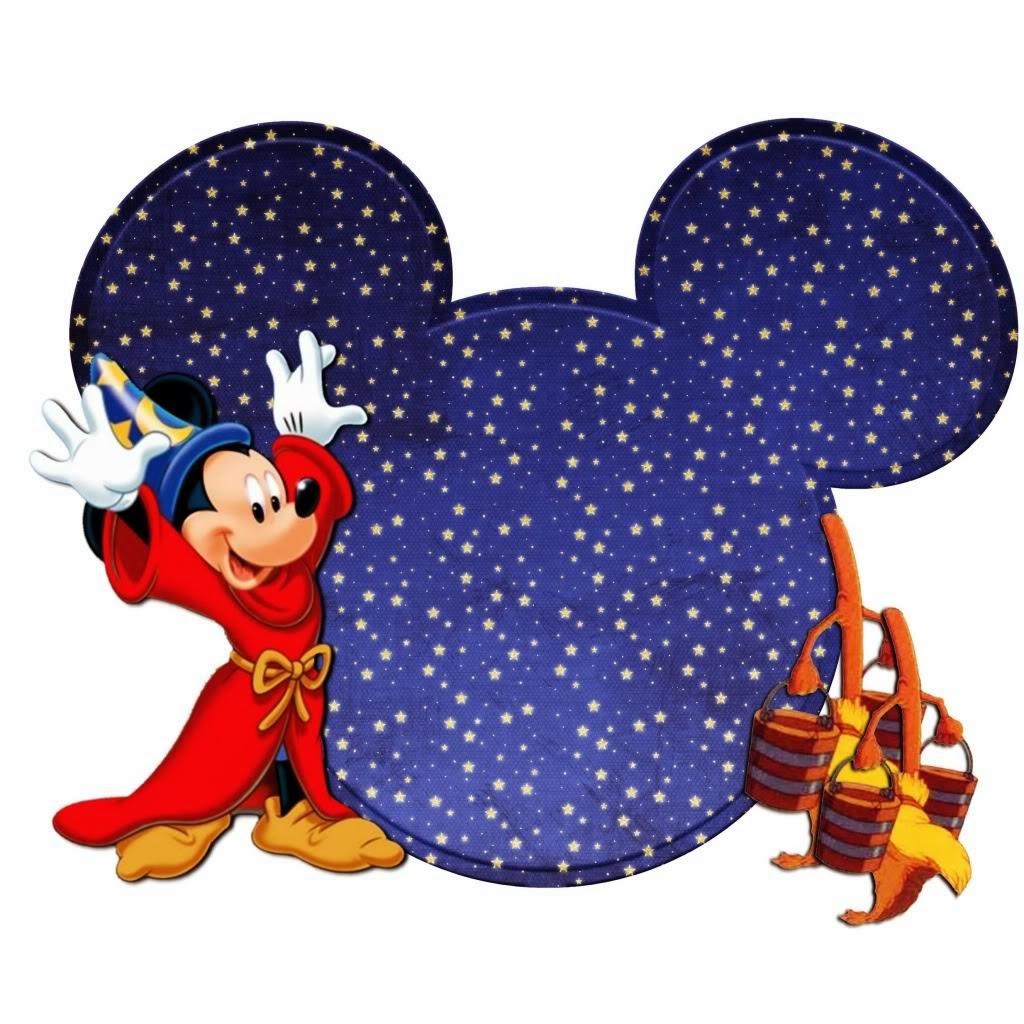 imprimibles de la silueta de la cabeza de mickey y minnie Large Mickey Mouse Head Silhouette Clip Art Large Mickey Mouse Head Silhouette Clip Art