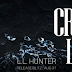 Release Blitz - Crown of Lies by L.L. Hunter
