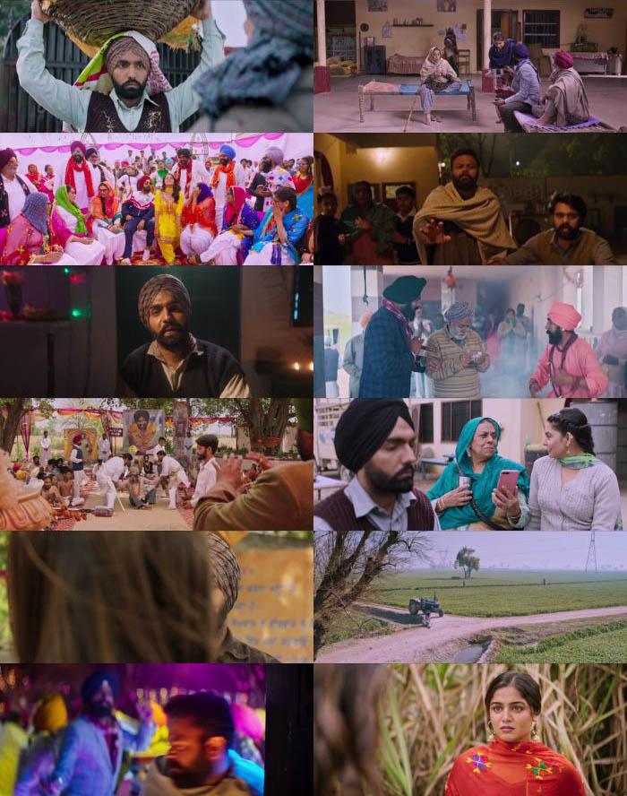 nikka zaildar 3 full movie download hd 720p filmywap