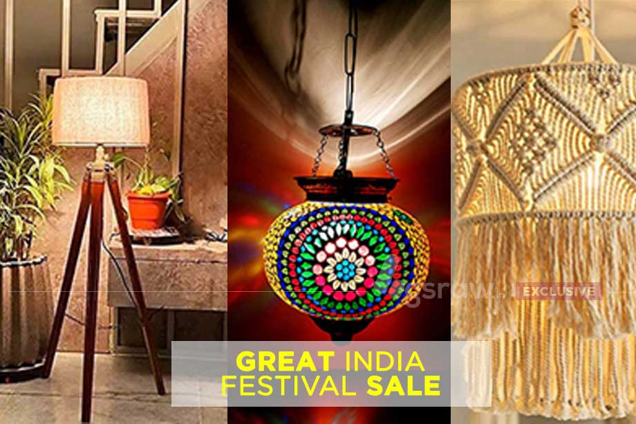 Amazon Great Freedom Festival Sale 2021: Top 15 Kitchen And Home Decor Items To Buy