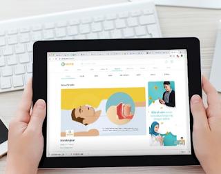 Kelebihan Tanya Dokter di SehatQ.com