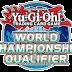 Yu-Gi-Oh! Duel Links Campeonato Mundial 2017