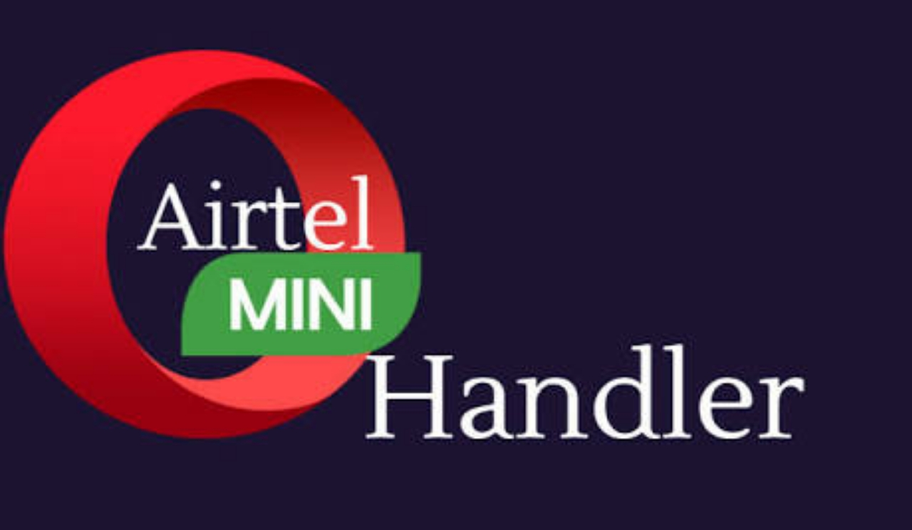opera mini download gratis internet