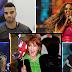 [ESPECIAL] No Dia da Independência, recordamos (alguns) dos artistas norte-americanos na Eurovisão