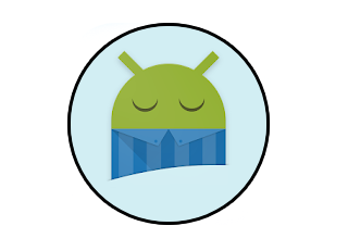 Sleep as Android Premium Apk