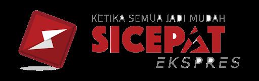 Lowongan Kerja Sicepat Ekspres Indonesia Pati  sedang membutuhkan karyawan untuk ditempatkan sebagai