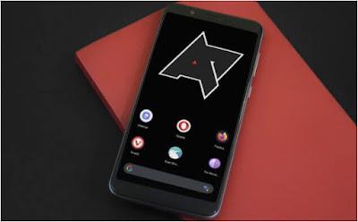 أفضل, تطبيقات, تصفح, الانترنت, للايفون, والايباد, مع, الوضع, الليلى, Dark ,Mode