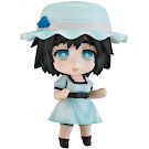 Nendoroid Steins;Gate Shiina Mayuri (#165) Figure