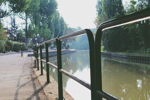 narbonne-quai-canal-robine