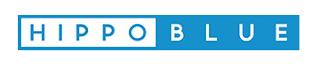 Hippo Blue Coupons and Discount Codes - Redadeal.com