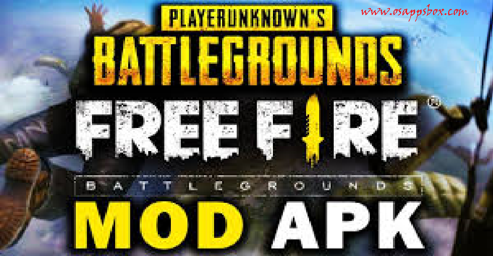 PUBG (Mobile) Mod Apk Data Offline Latest v0 13 0 (No Root) For