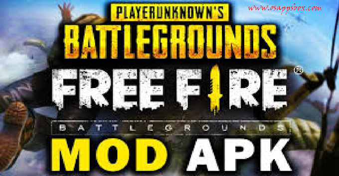 PUBG (Mobile) Mod Apk Data Offline Latest v0.11.0 (No Root) For Android