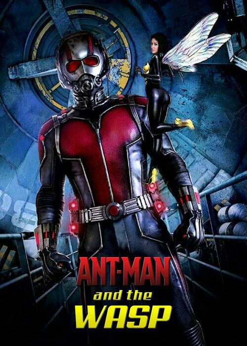ant man and the wasp full movie in hindi download 123movies filmyzilla