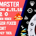 Download Kinemaster Red Diamond Terbaru [SUPPORT REVERSE] 2020