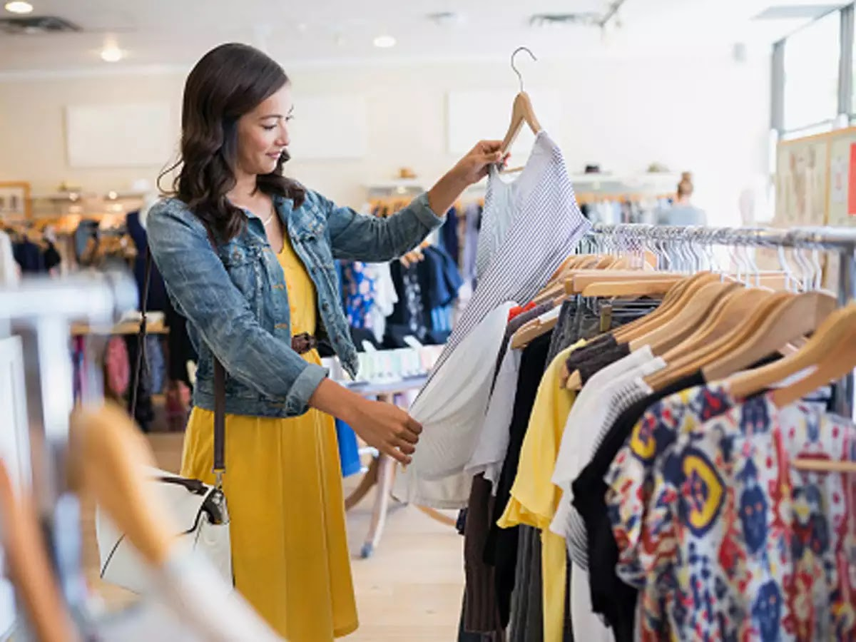 Best 7 Ways to Start an Online Fashion Boutique for Free