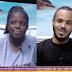 BBNaija 2020: You will make worst mistake losing me – Ozo tells Dorathy