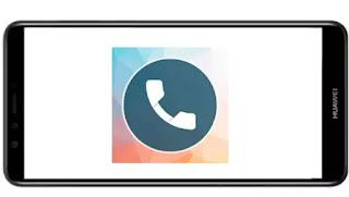 تنزيل برنامج true phone dialer & contacts pro mod premium مدفوع مهكر بدون اعلانات بأخر اصدار من ميديا فاير