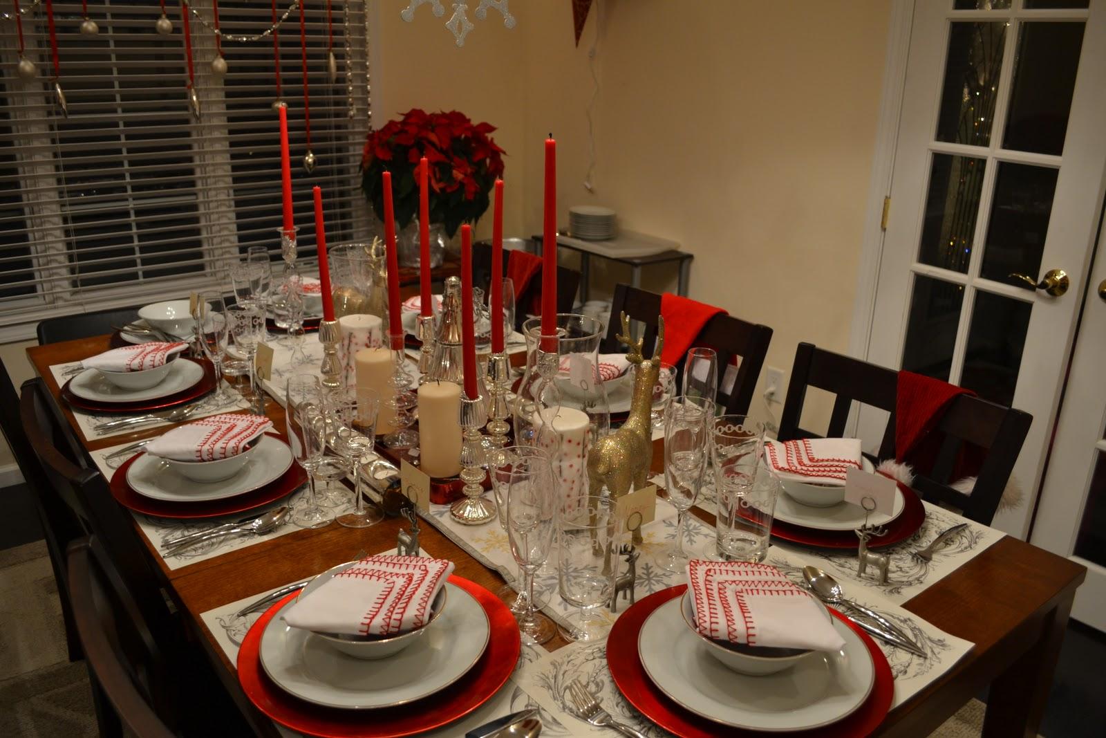 Life Amp Home At 2102 November 2011
