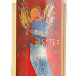 Midwest Wine Guy:  Truly Honest Wine Reviews and Education for the Wine Lover in Everyone!: 2013 Quady Winery Electra California Moscato