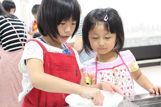http://idea-mam.blogspot.jp/