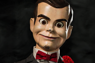 Slappy--Goosebumps_article_story_large.p