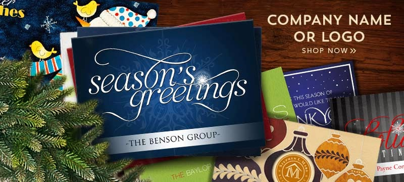 Latest Business Christmas Cards Ideas Beautiful Business