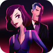 Download Agent A: A puzzle in disguise free for Android
