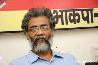 left-unity-requires-deepankar-bhattacharya
