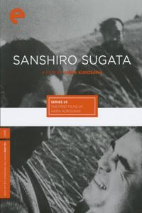 Watch Sanshiro Sugata Online Free in HD