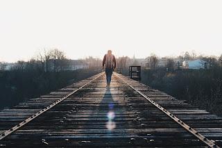 7 Alasan Mengapa Semakin Dewasa Jumlah Teman Semakin Berkurang