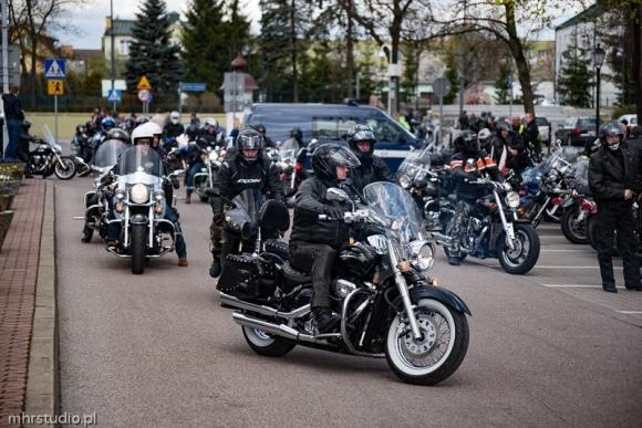 sezon motocyklowy suwałki 2016