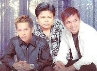 Shandy Trio - Nipikki