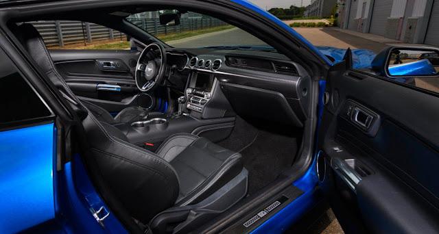 ford-mustang-mach-1-passenger-seat-sill-floor-mat
