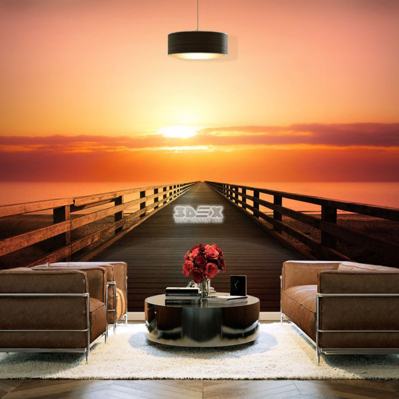 3d living room wallpaper 40 stylish 3d wallpaper for living room walls 3d wall murals 13280