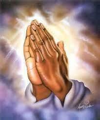 مانگنے کا سلیقہ - آج کی دعا - دعا کا طریقہ - سبق آموز