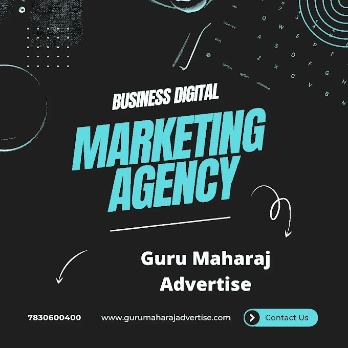 Facebook Advertisement Agency In Mathura   Social Media Advertising Agency In Mathura