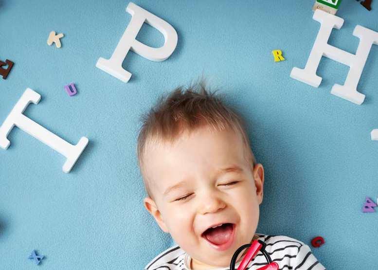 مراحل تطور الكلام عند الاطفال، متى تبدأ وكيف يتطور؟