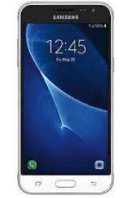 Firmware Samsung Galaxy J3 (2016) SM-J320G/DS