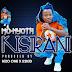 AUDIO l Mo Nyota ft Man Wao - Kisirani l Download