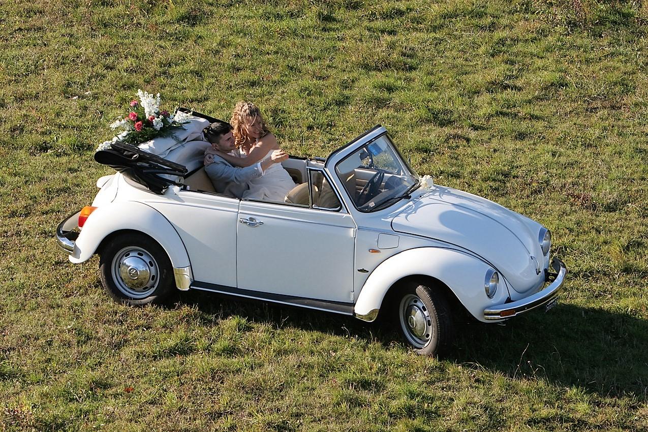volkswagen maggiomodelli vw wedding