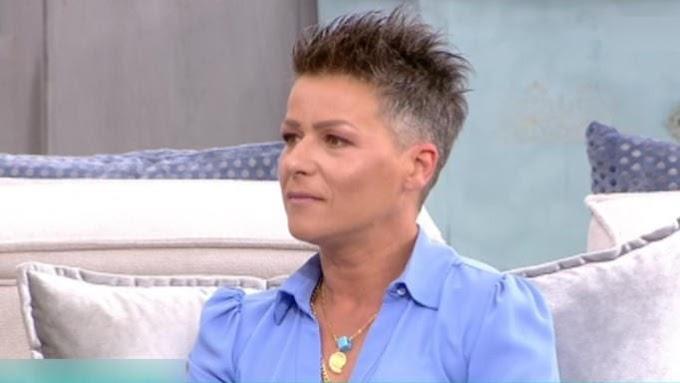 Σοφία Μαργαρίτη για Survivor: «Δεν μετάνιωσα που μπήκα στο παιχνίδι»