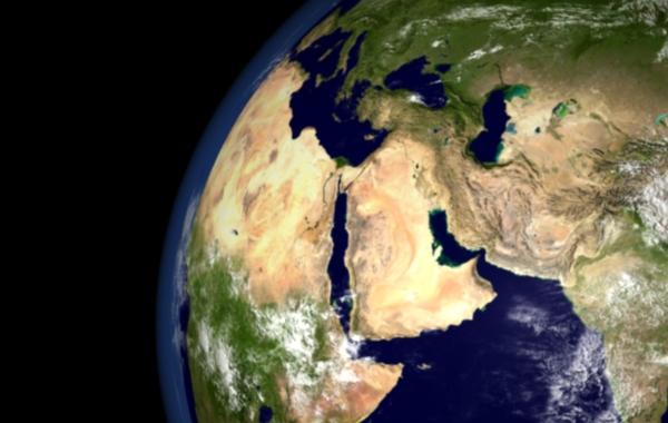 Απειλούν και την Ελλάδα οι εξελίξεις στη Μέση Ανατολή με ΗΠΑ - Ρωσία