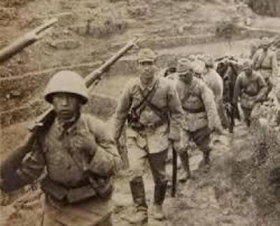 Sejarah Pertempuran Lima Hari di Semarang & Gugurnya Dr.Karyadi
