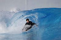 wavegarden 04 Kai Odriozola credit Wavegarden Alaia Bay