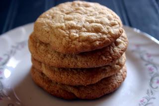 April+046a Blondies Cookies