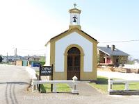 Queruas camino de Santiago Norte Sjeverni put sv. Jakov slike psihoputologija